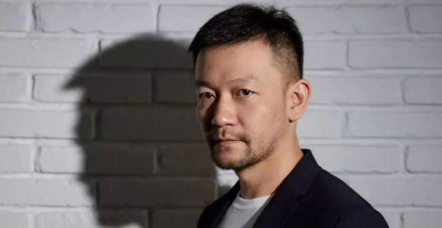 Guo Fan