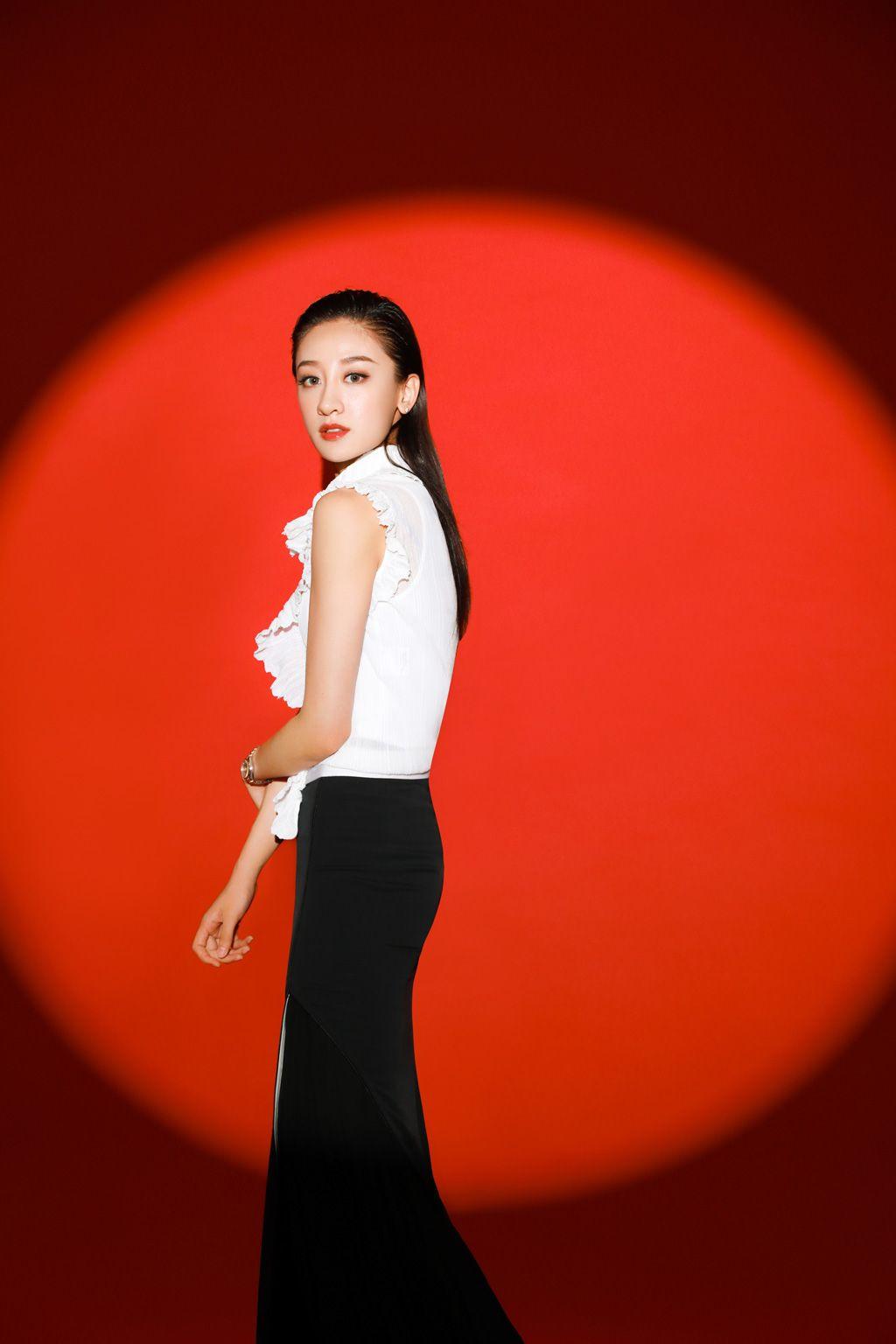 Li Yiran