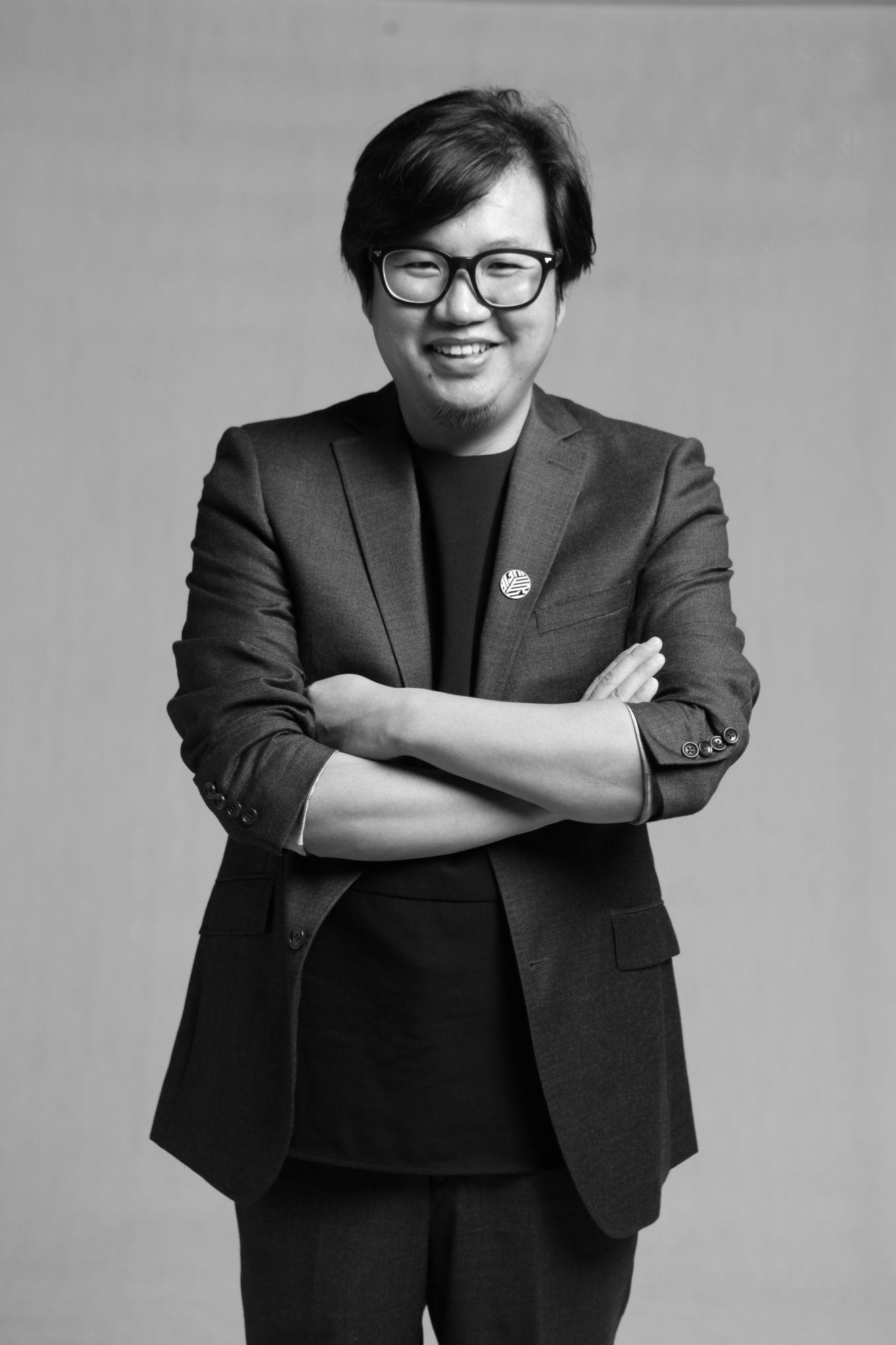 Zhou Ziyang