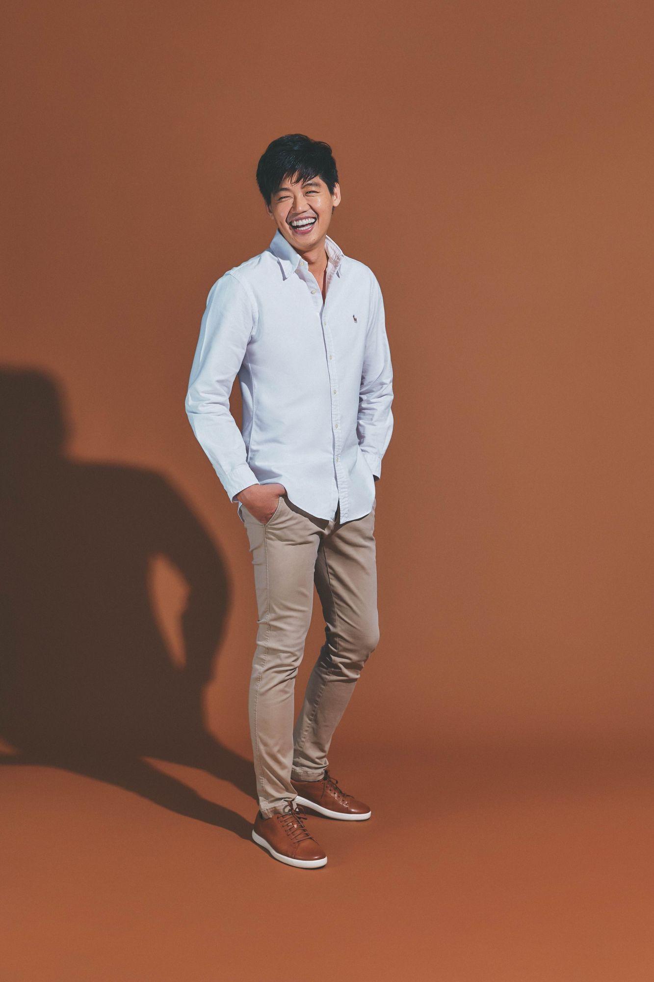 Lim Wai Mun