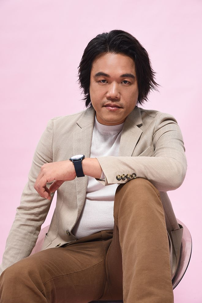 Wei Jun Ting