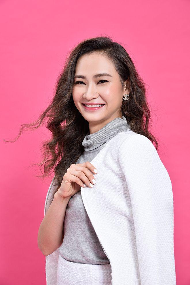 Cecily Liu