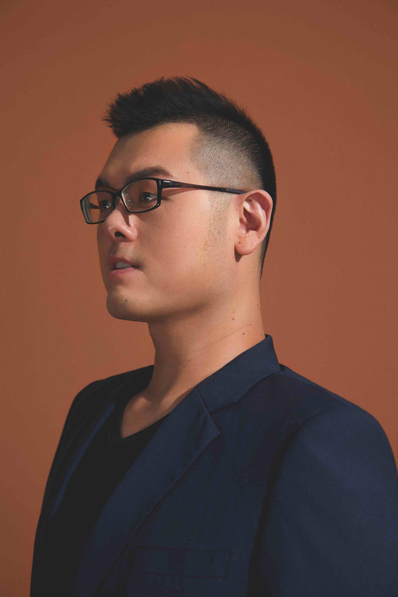 Ivan Yeo