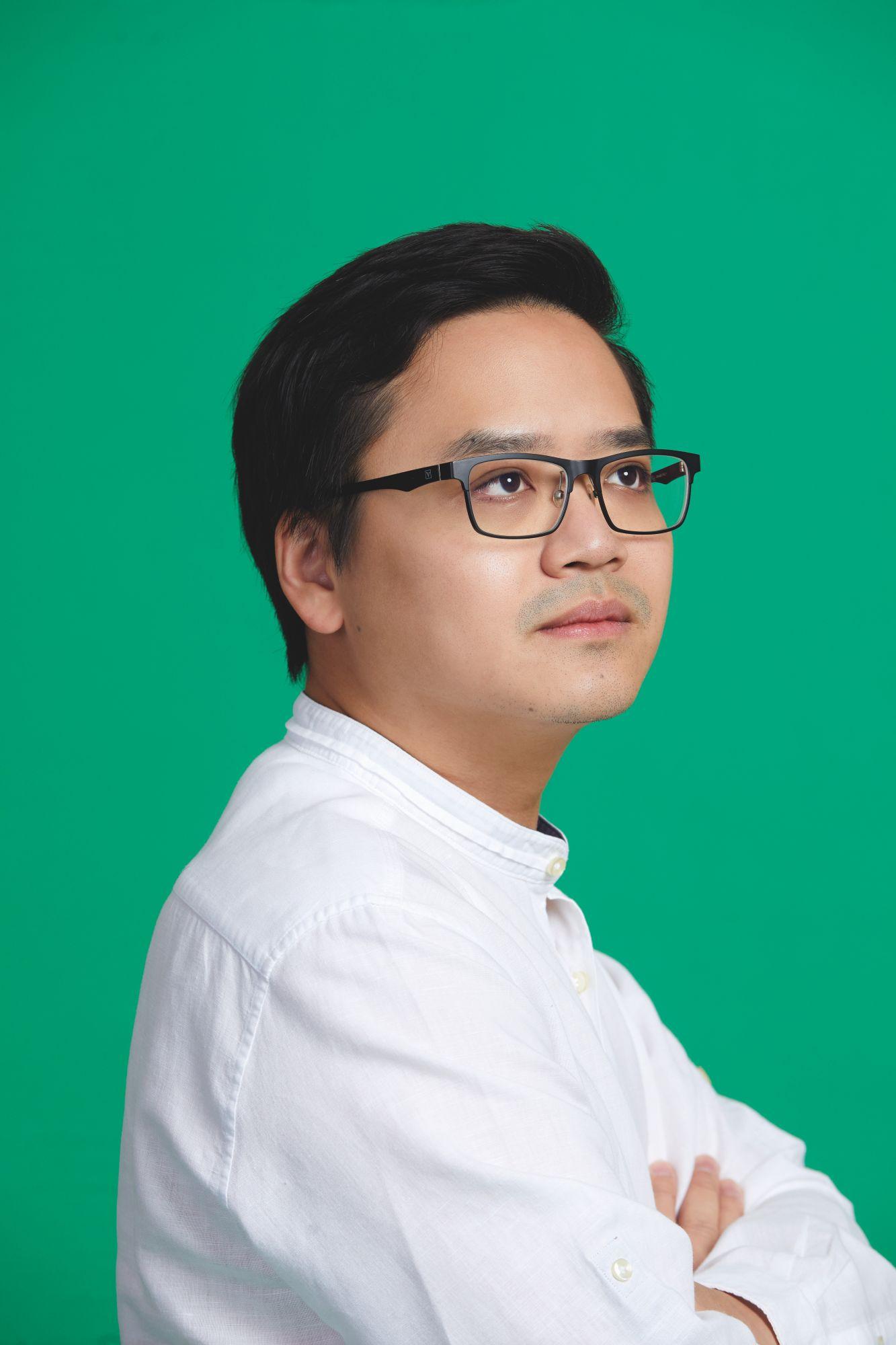 Arch Wongchindawest