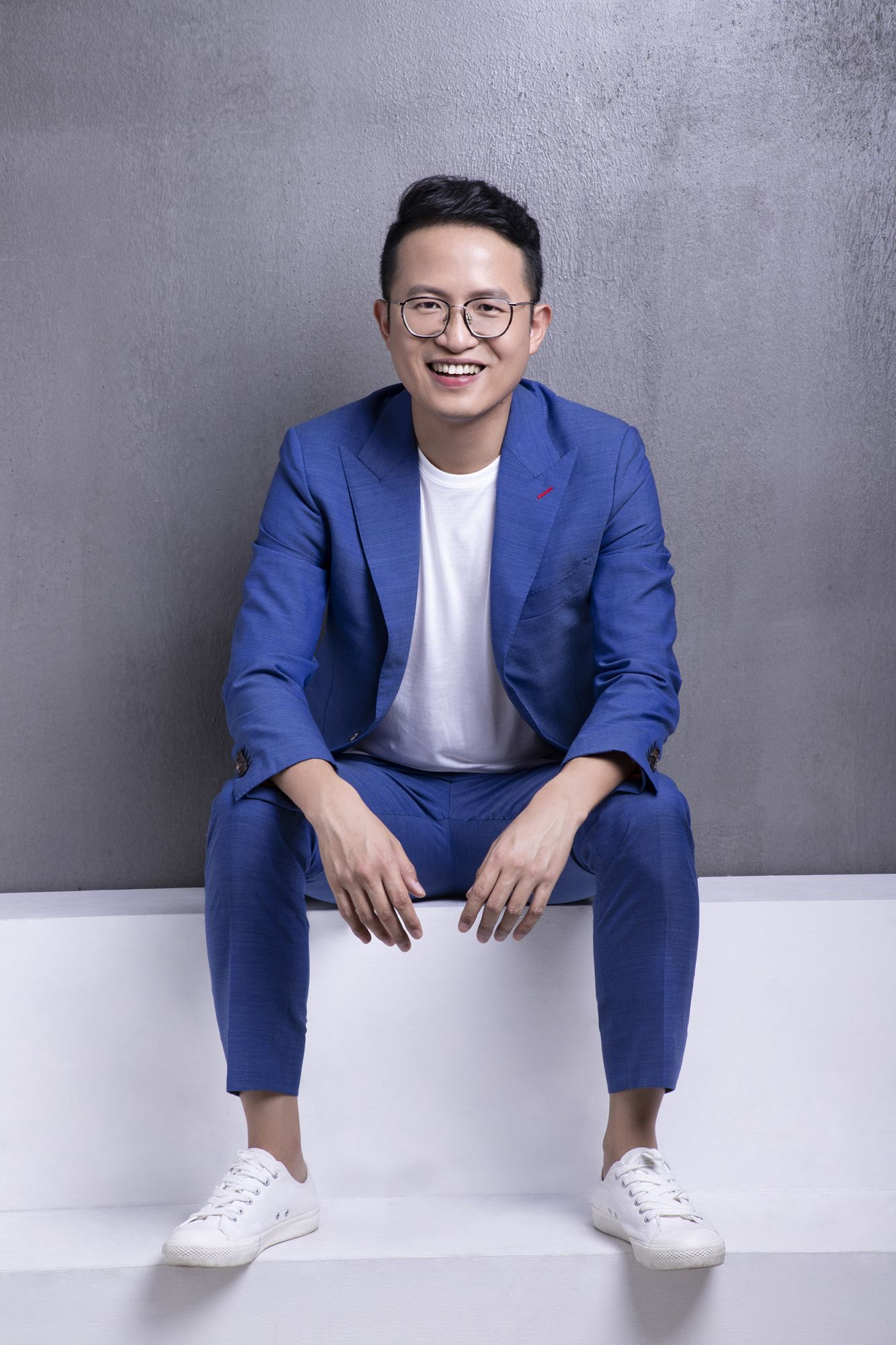 Franco Lin
