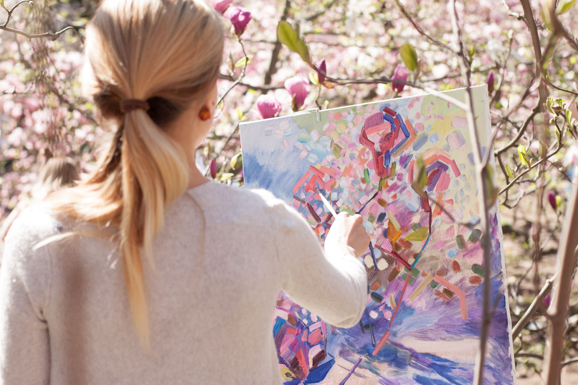 How To Protect Your Creativity And Passion From Burnout