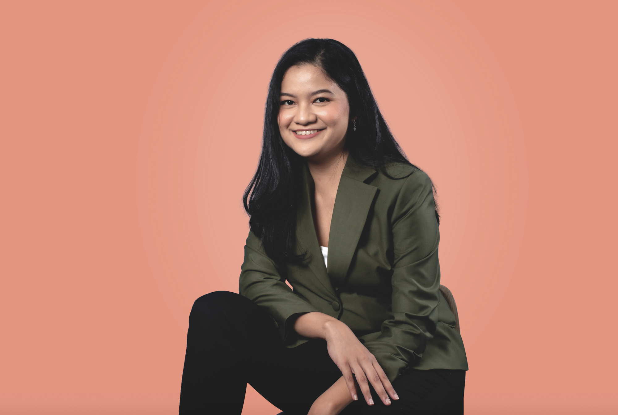 How This Indonesian Startup Pivoted Within Days To Produce Covid-19 Testing Kits