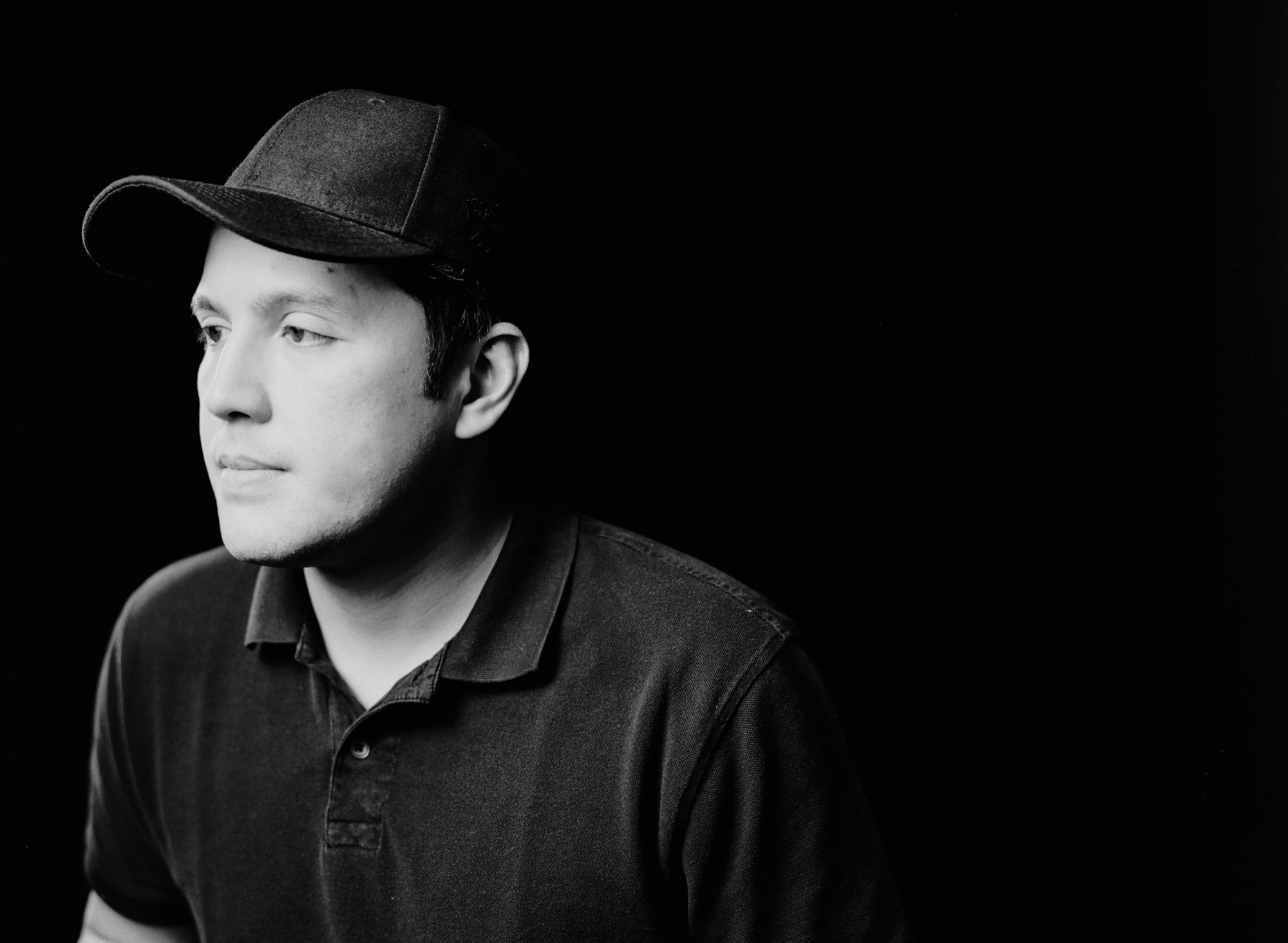 Director Paul Soriano Tells Tatler What It's Like To Make Movies During A Pandemic