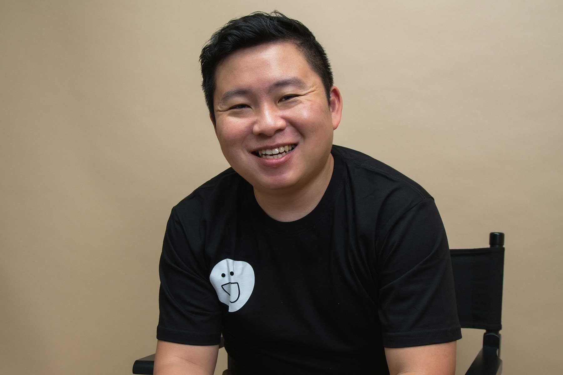 MyBurgerLab Co-Founder Chin Ren Yi On How To Build A Restaurant Empire