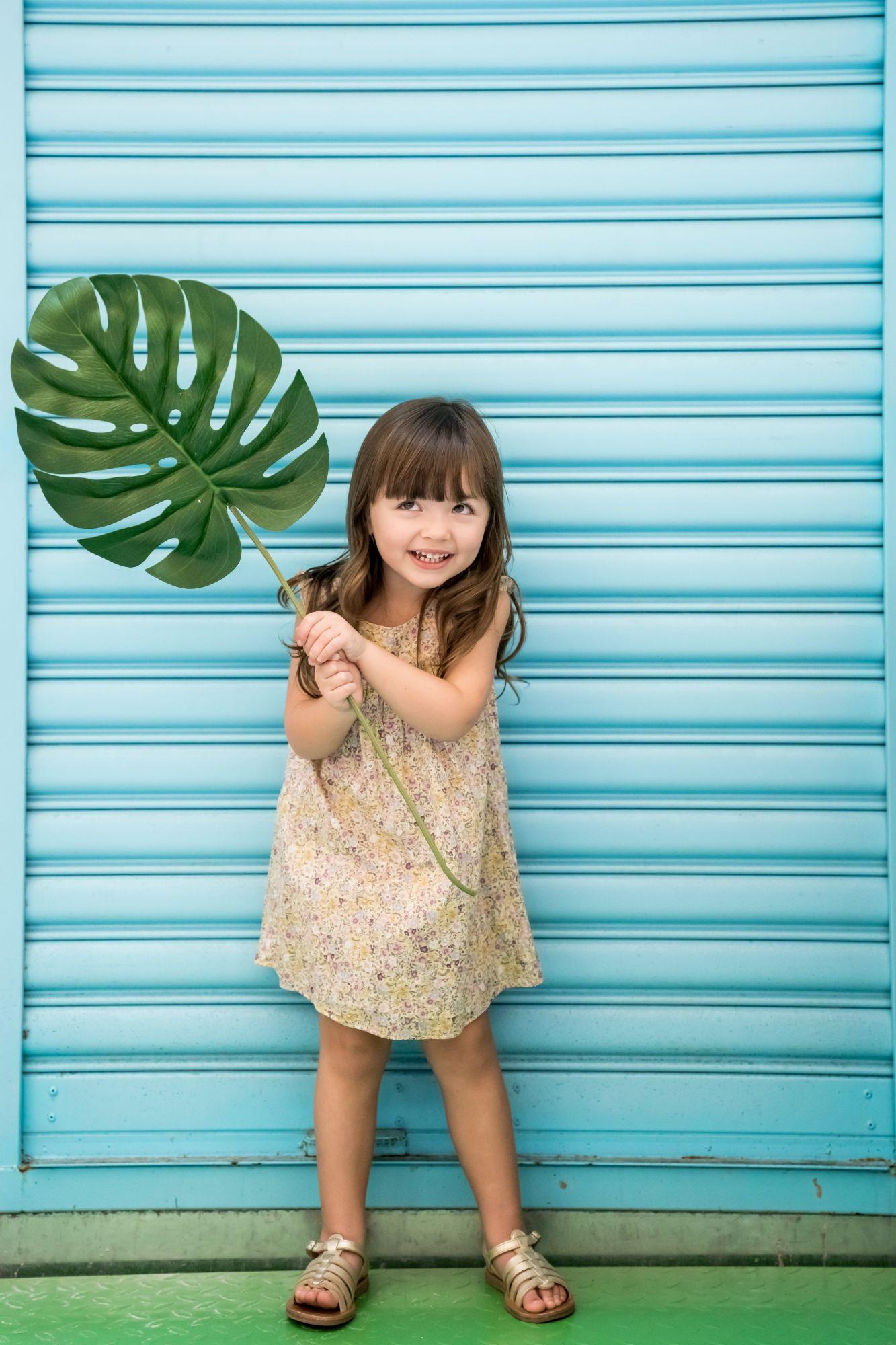 Childrenswear Resale Platform Retykle Announces Hong Kong Pop-Up