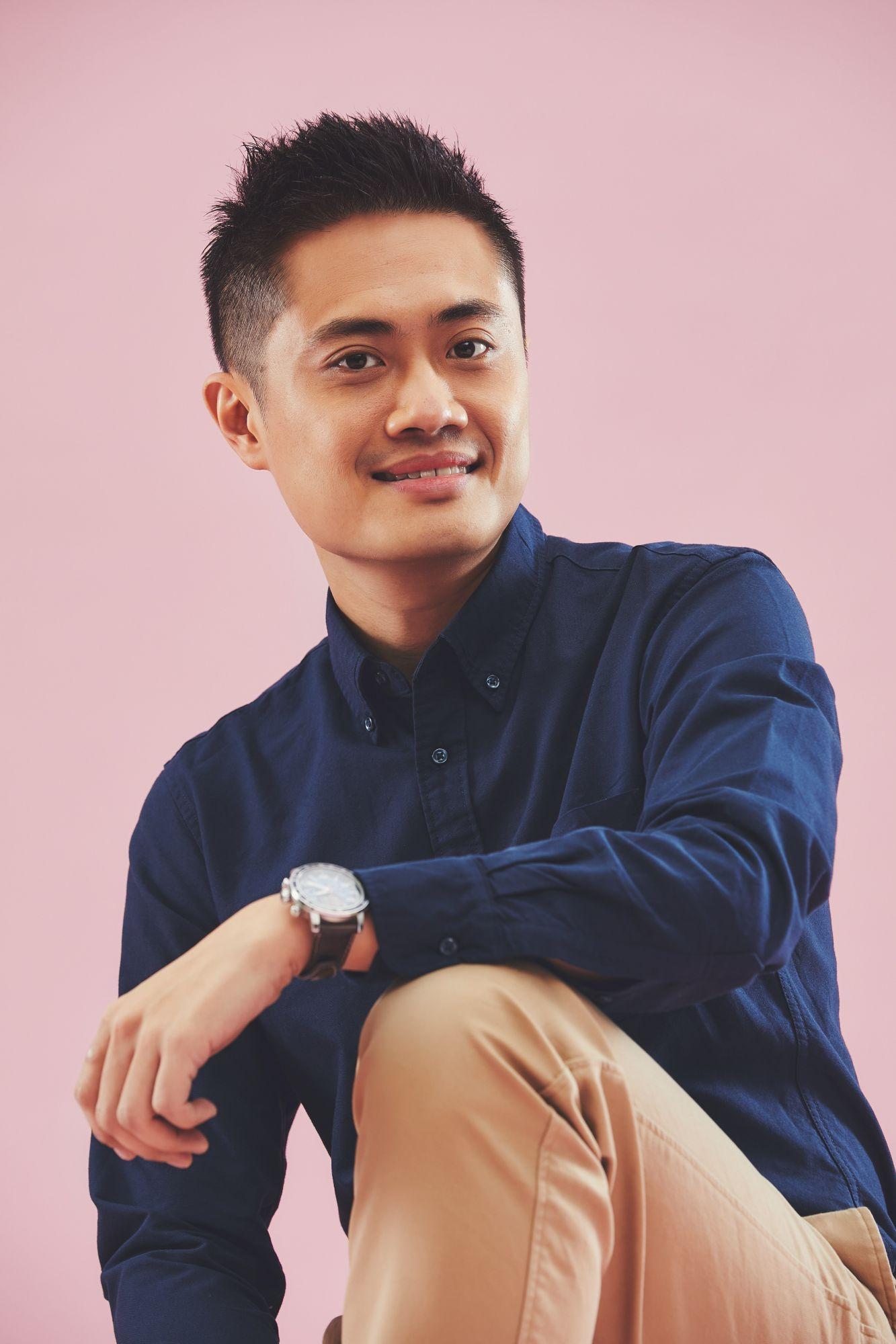 Liu Tianwei