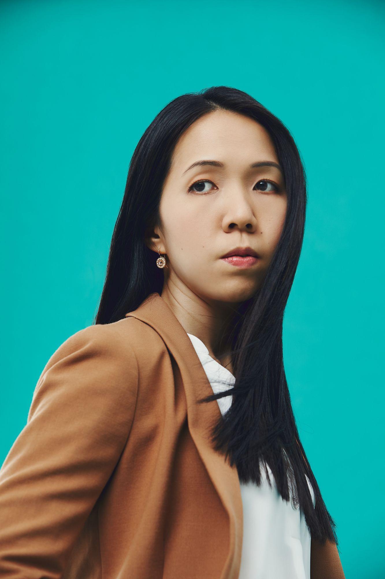 Tam Wai Jia