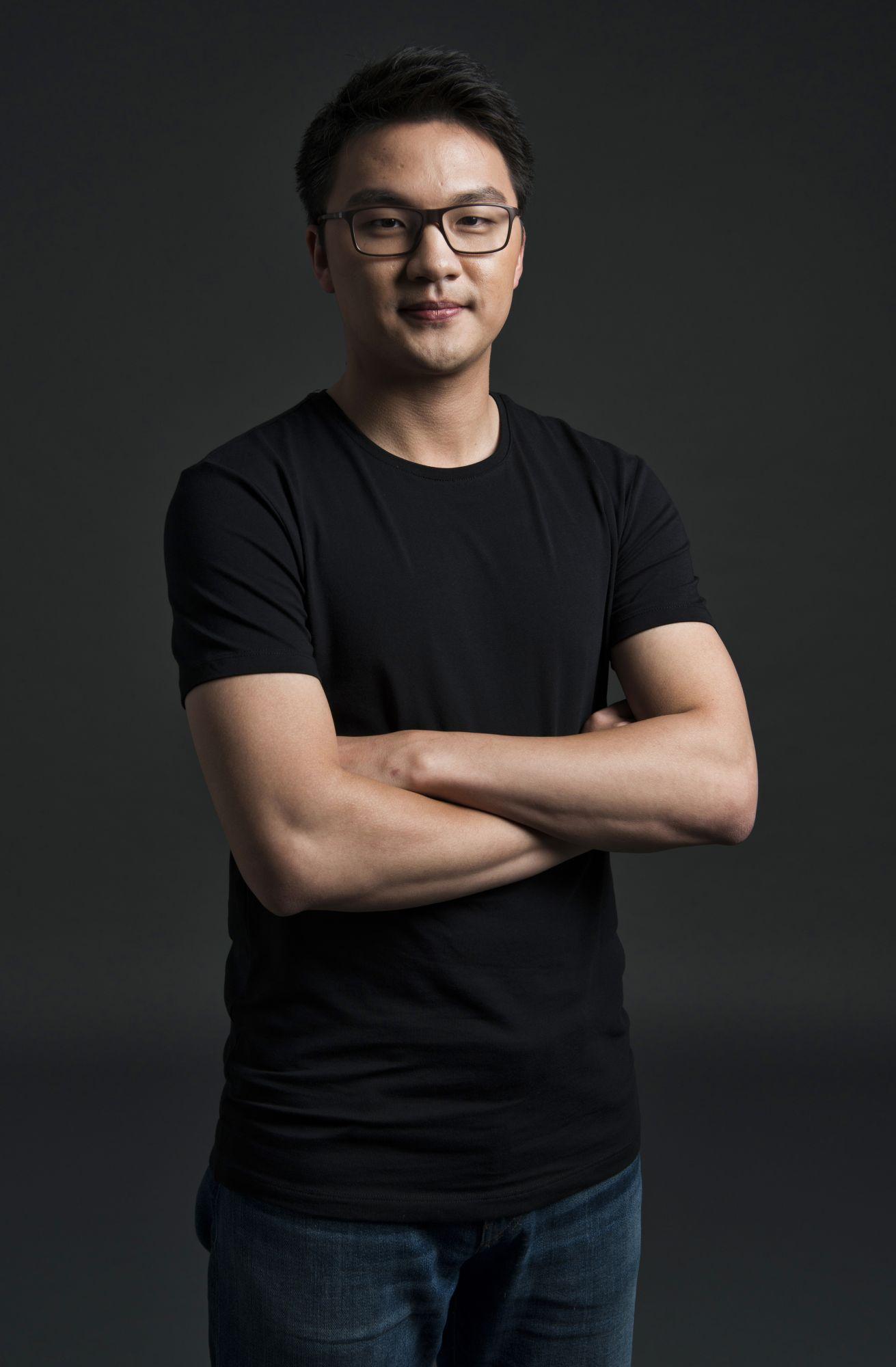 Kuang He