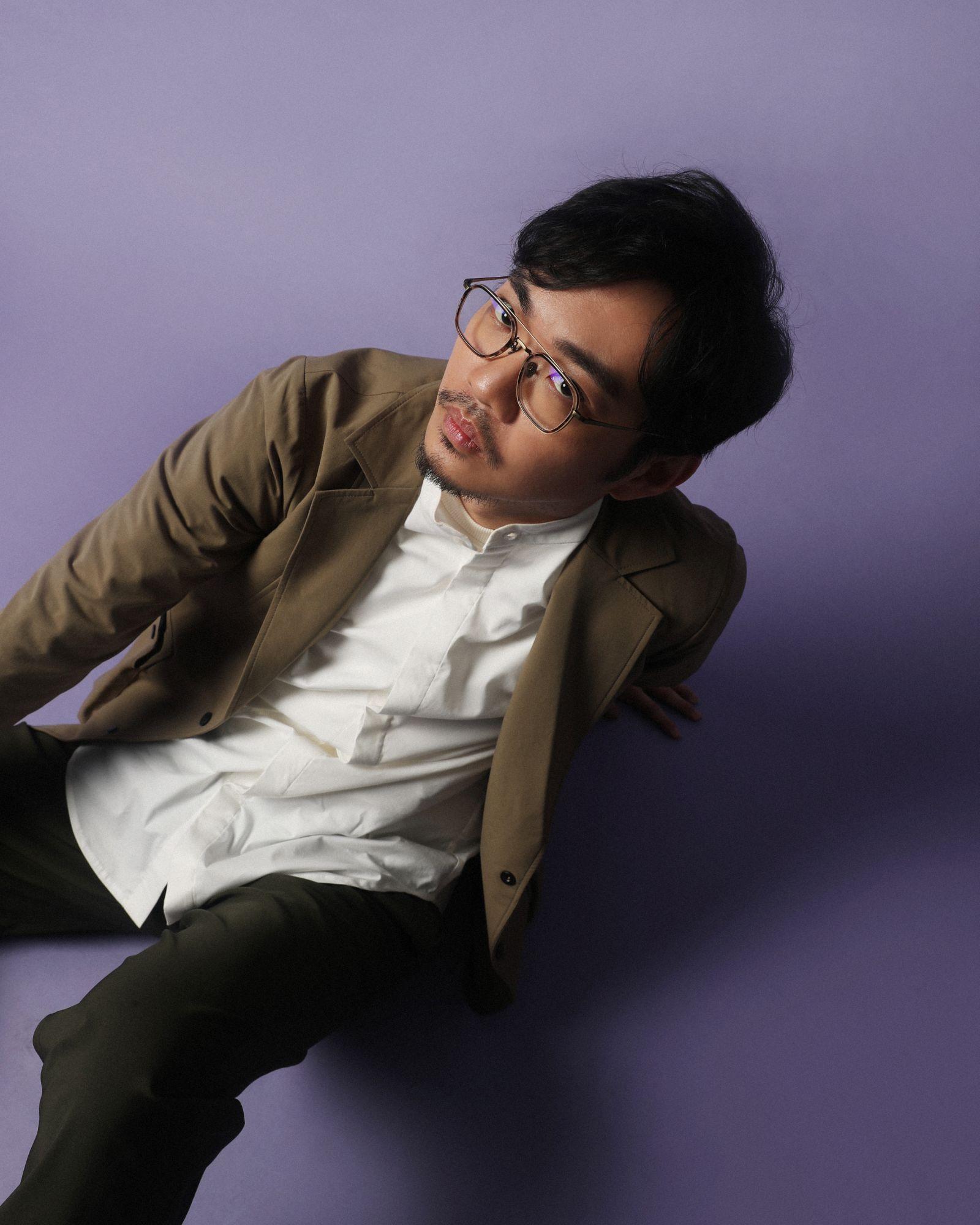 Cheng Weihao