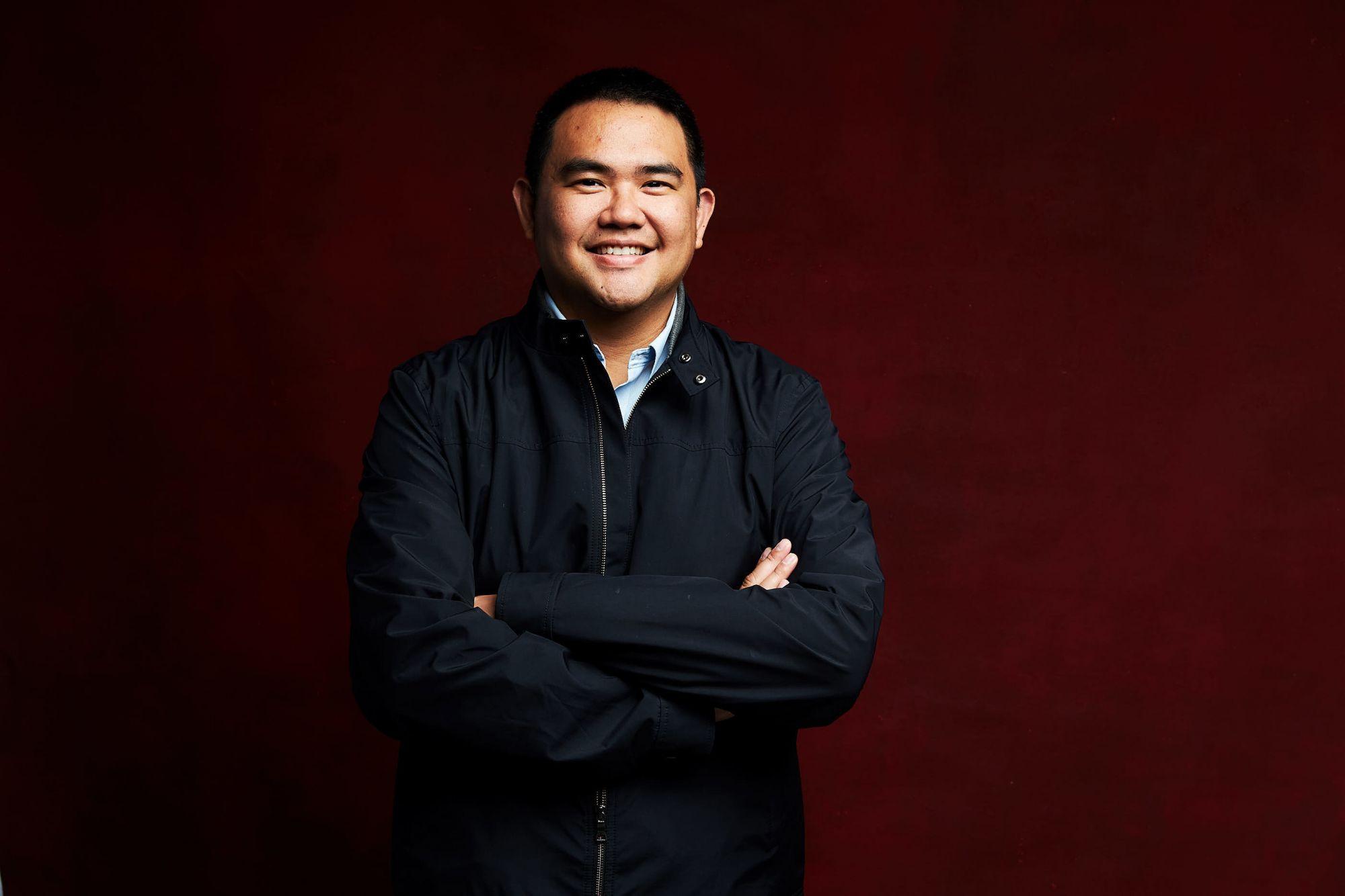Meet The Filipino Fintech Leaders On The Gen.T List 2021