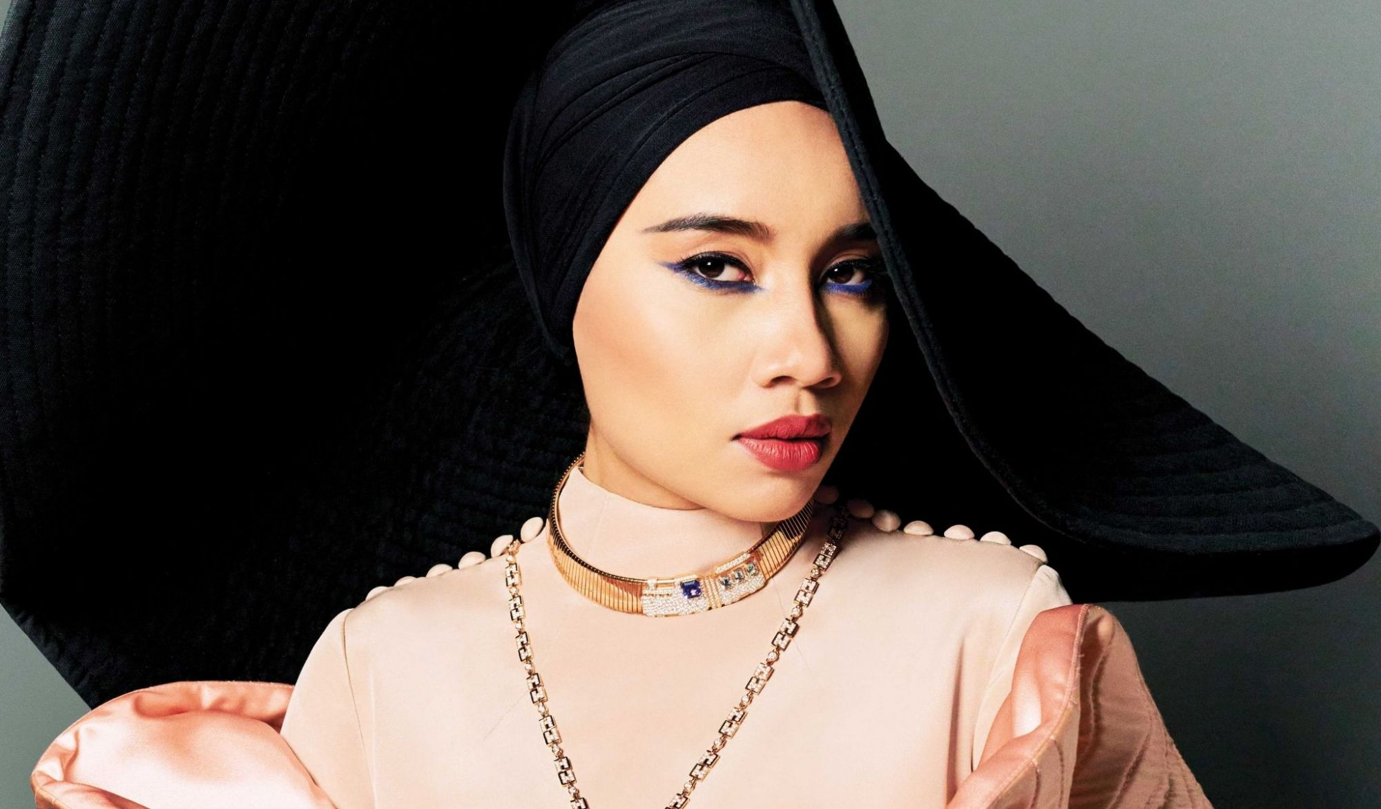 Malaysian Musician Yuna On Overcoming Prejudice And Stereotypes To Make An Impact